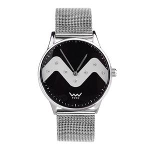 9ac1d48e577 Dámské moderní hodinky s originálním designem - Vuch