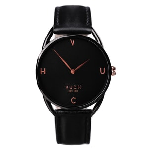Dámské stylové a elegantní hodinky - Vuch b559c35989