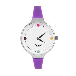 Malé dámské hodinky af4caf64426